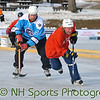 2013 - Black Ice Pond Hockey : 7 galleries with 3251 photos