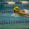 2013 Swimming : 3 galleries with 546 photos