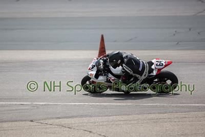 NHMS-MotorCycle-103