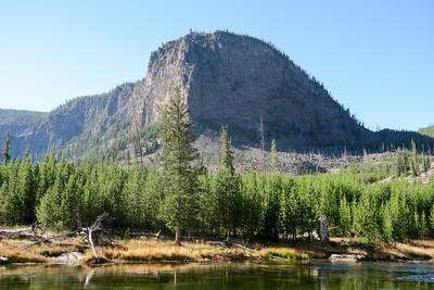 Yellowstone-103
