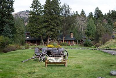 Ranch3-103